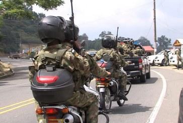 Por presuntos falsos positivos, abren indagación preliminar contra comandante del Ejército
