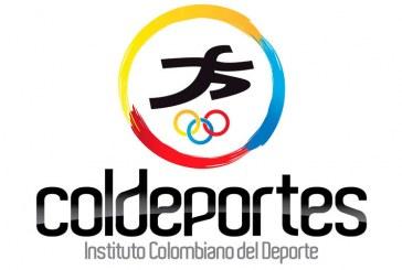 Cargos a exdirectores de Coldeportes por irregularidades en fichas de equipos de la B