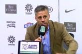 Pusineri conocía que sería reemplazado en el Deportivo Cali por alerta de colega