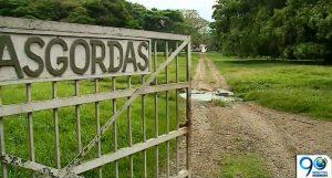 Este fin de semana realizarán reinauguración de la Hacienda Cañasgordas tras restauración
