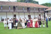 En fotos: restauración de la Hacienda Cañasgordas busca preservar la historia de Cali