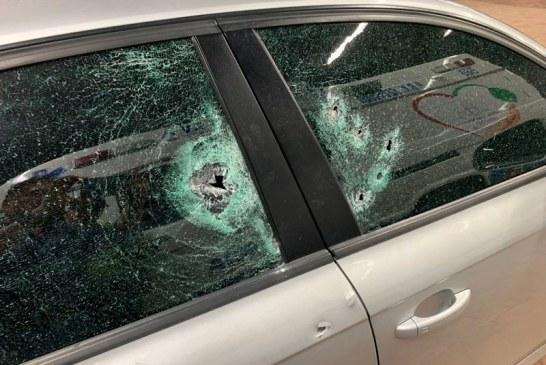 Sigifredo López considera que lo ocurrido en Cali se trató de un atentado en su contra