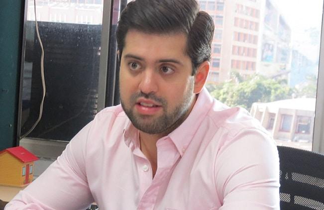 Subsecretario de seguridad de Cali fue suspendido por seis meses