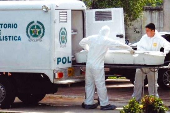Una mujer muerta y más de 30 heridos dejó accidente de tránsito en la vía Palmira- Amaime