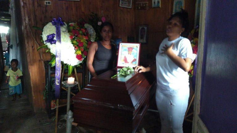 Ofrecen millonaria recompensa por responsable de crimen de niña en Buenaventura