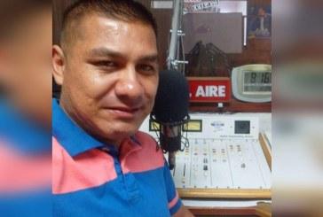 Investigan asesinato de periodista tras atentado en Samaniego, Nariño