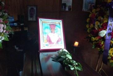 Investigan si persona asesinada en Buenaventura estaría relacionada con muerte de niña