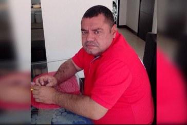 Autoridades buscan a los responsable del asesinato de defensor público en Palmira