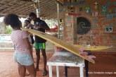 Abierta convocatoria para emprendedores sociales en Colombia
