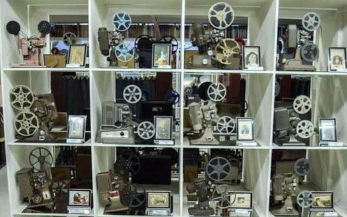 Caliwood celebrará 120 años de la primera proyección de una película en Colombia