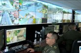 Cámaras de seguridad en vías de Cali entrarán en proceso de mantenimiento