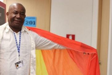 Comunidad LGBTI de Cali y Tumaco dice que Duque no los representa