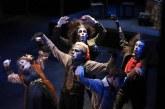 Más de 400 caleños mostrarán de qué están hechos en el XXXII Encuentro Popular de Teatro
