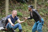 Confirman asesinato de excombatiente y periodista de las Farc en el Cauca