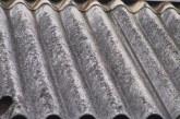 ¿Por qué el Congreso aprobó la prohibición del asbesto en Colombia desde 2021?