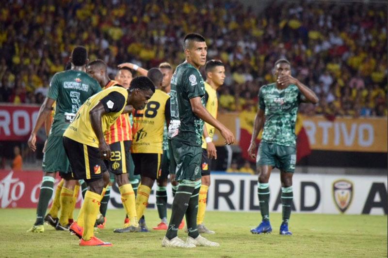 Cortuluá perdió en la tanda de penales y aplazó su llegada a la A