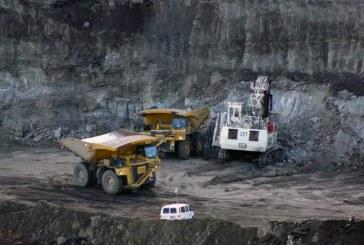 Despiden a 150 trabajadores de mina de carbón en el sur de Chile