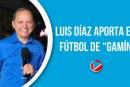 #Los120SegundosDelGato sobre la victoria de Colombia frente a Qatar