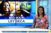 Emisión jueves 13 de junio de 2019