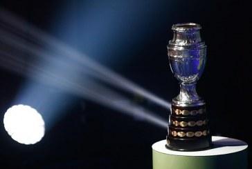 Final de Copa América 2020 se disputará en Colombia, confirmó Duque