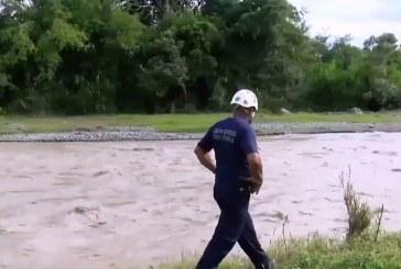 Investigan muerte de una mujer cuyo cuerpo fue encontrado a orillas del río Tuluá