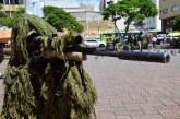 Tras hallazgo de cuerpos decapitados en Tuluá, anuncian llegada de Fuerzas Especiales Urbanas