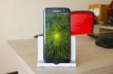 El flash que baila, y otras apps para tu Android
