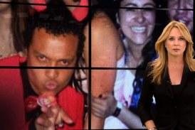 Indignación en familia Colmenares por polémicas fotos del cadáver de Luis Andrés