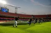 Inicia la Copa América: Brasil y Bolivia abrirán el torneo continental en el Morumbi