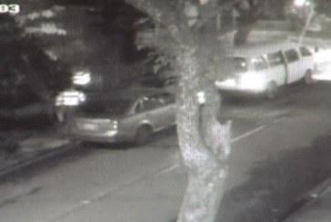 Ladrones se hicieron pasar por policías para asaltar una vivienda en el Sur de Cali