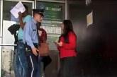Con amenazas de muerte, Mujer en Cali dice ser víctima de pirámide 'Tejedoras de Sueños'