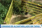 Obra inconclusa de Emcali ahora es foco de inseguridad en barrio Alfonso Bonilla Aragón