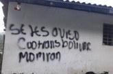 Preocupación en Bolívar, Cauca, por panfletos amenazantes contra transportadores