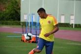 La Selección Colombia busca asegurar la clasificación ante Catar