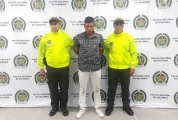 Enviado a cárcel de Jamundí tío de menor abusada y asesinada en Buenaventura