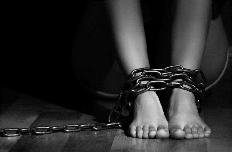 Bailarines y deportistas están en la mira de los traficantes de personas en Cali