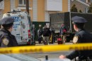 Nuevo tiroteo en Estados Unidos dejó un muerto y 11 heridos