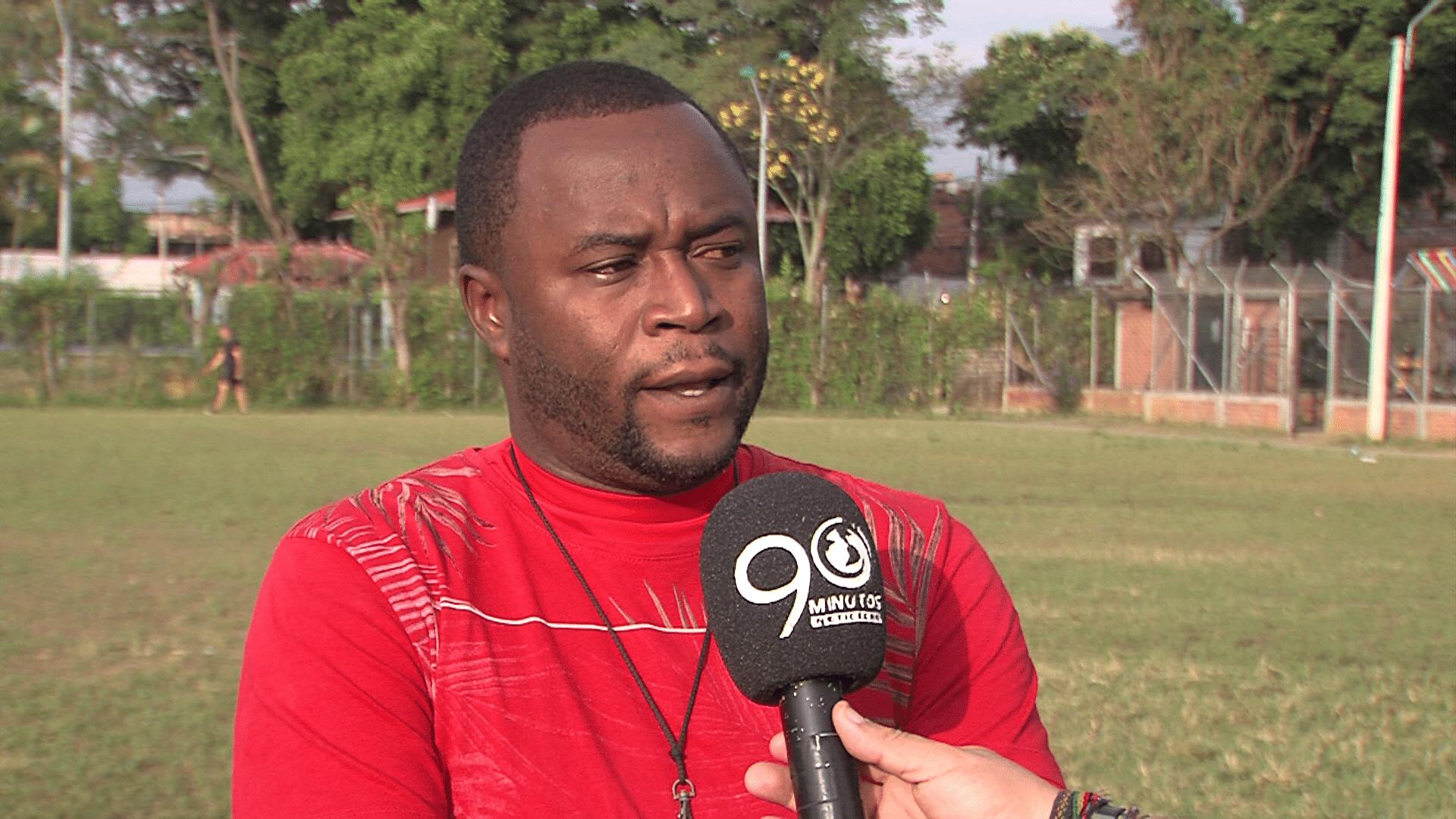 Nueve jóvenes futbolistas fueron estafados por falso agente de jugadores