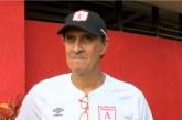 Técnico Guimaraes confirmó que América suspendió su contrato por crisis de COVID-19