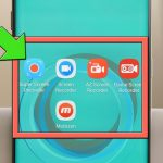 Top 5 Mejores Apps para Grabar La Pantalla en Android