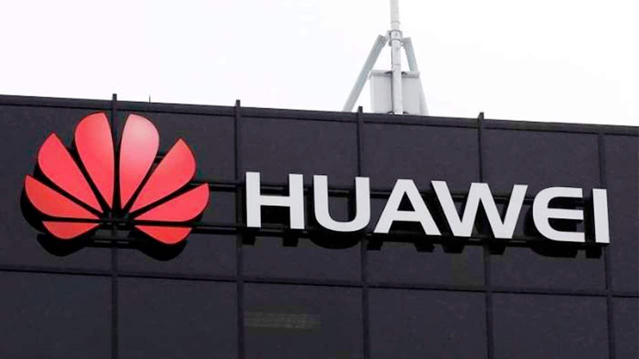 EEUU prohíbe a varias agencias federales comprar ciertos equipos de Huawei y ZTE