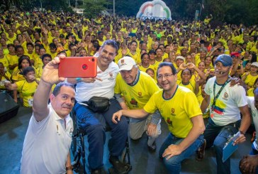 Alcalde aceptó renuncia de secretario del Deporte y Recreación de Cali, Silvio López