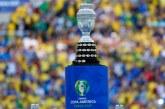 Conmebol confirmó las fechas para la Copa América 2021 en Colombia y Argentina