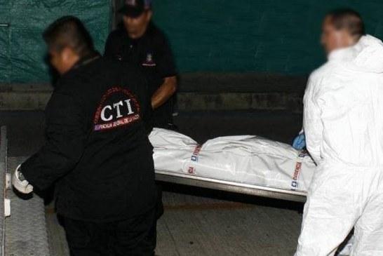 Mujer de 50 años fue asesinada en el barrio El Rodeo de Cali