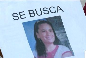 Buscan a joven con discapacidad cognitiva desaparecida hace 8 días en Cali