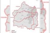 Cali Distrito Especial contaría con seis localidades, cada una con su alcalde