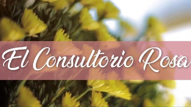 consultorio-rosa-2019