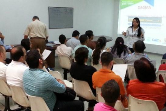 Rendición de cuentas: Dagma presentará plan de Gestión del Cambio Climático para la ciudad