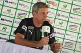 Deportivo Cali buscará recuperar el liderato enfrentando esta noche a Independiente Medellín