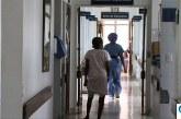 Dramático incremento de muerte de menores en Cali asociados a problemas de salud